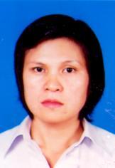 Phan Thi Phuong
