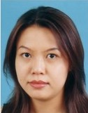 Lam Hoang Vu Nguyen
