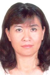 Nguyen Thi Tuyet Phuong